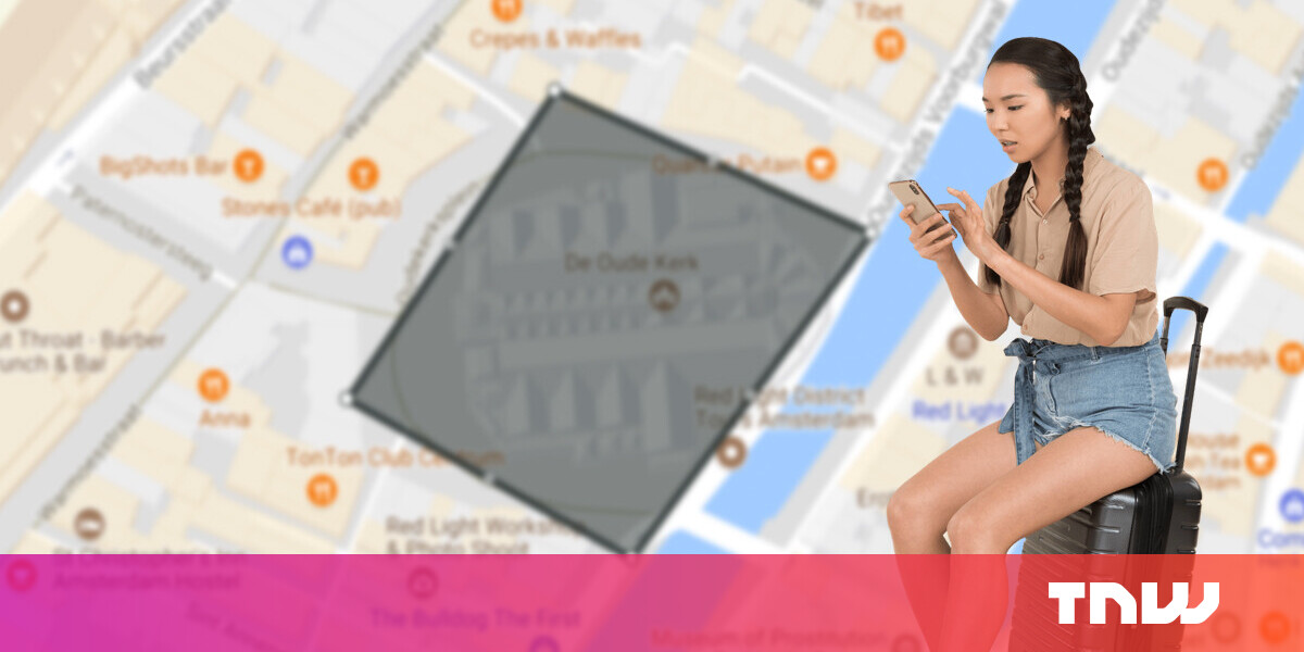 Internet marketing Why location-based marketing outperforms industry averages