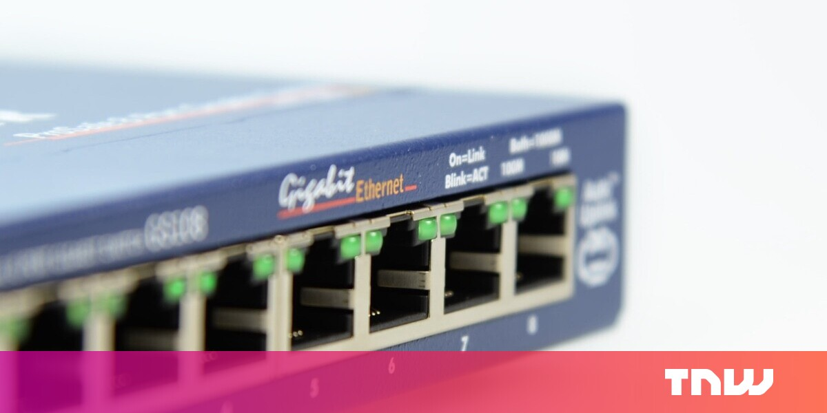 Internet marketing How the IEEE 802 group helped shape the modern internet with Ethernet and Wi-Fi protocols