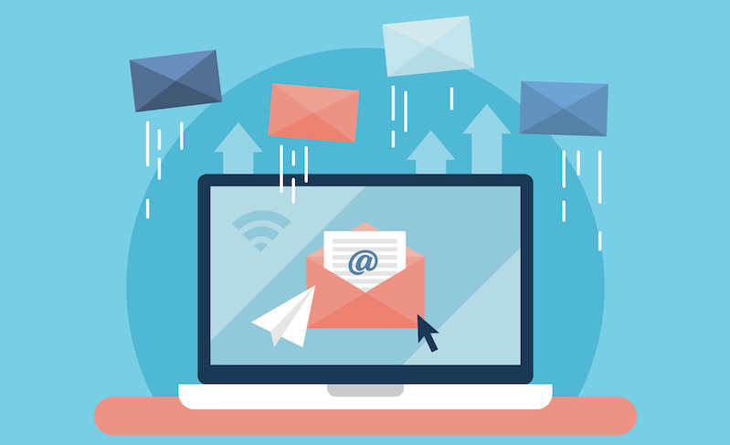 Internet marketing Email Marketing: Tips to Do it Well