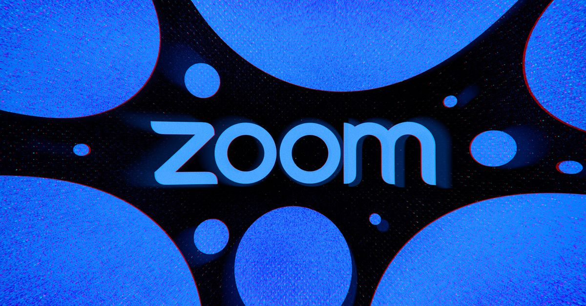 Internet marketing What Zoom doesn't understand about the Zoom backlash