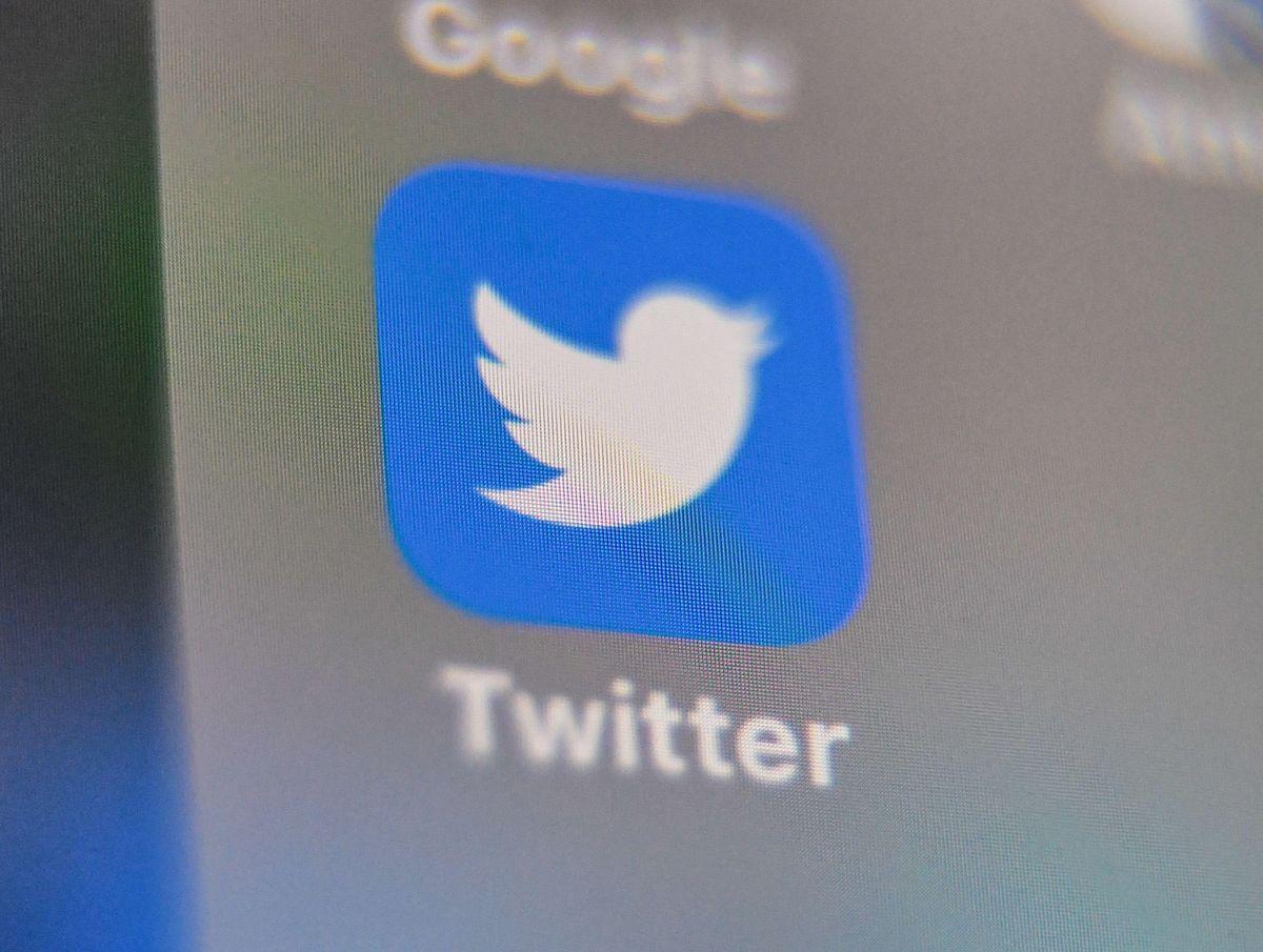 Internet marketing Does Steak-Umm Represent The Next Mutation Of Brand Twitter?