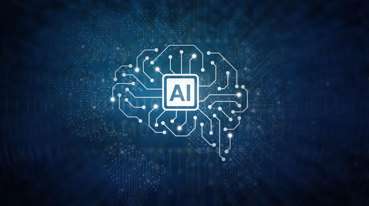 Internet marketing Realizing the Growth Potential of AI