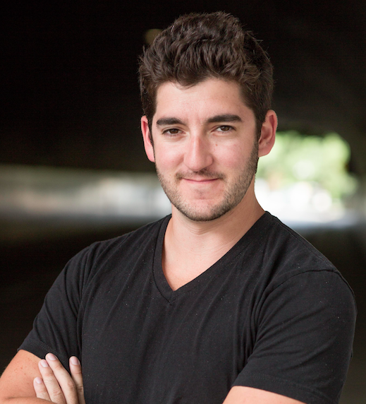 Internet marketing Guiding a Tech Startup Through COVID: Q&A with Hawke Media's Erik Huberman