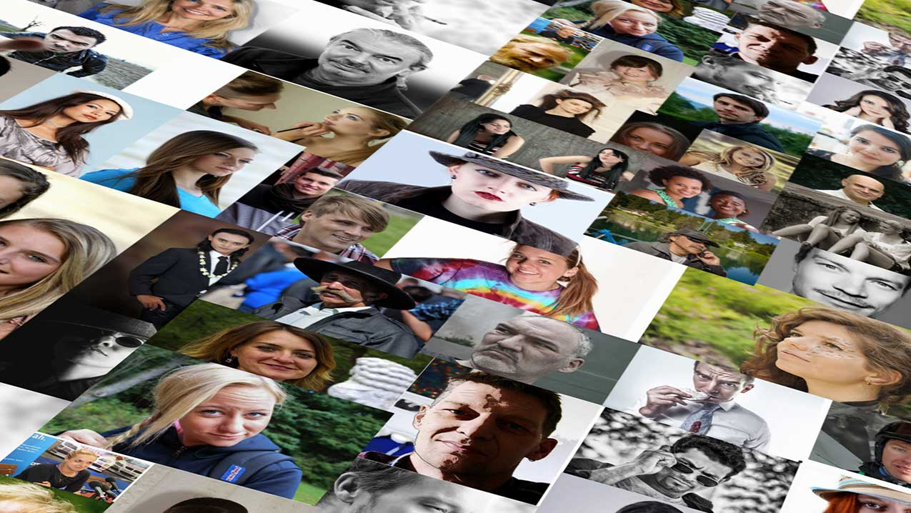 Internet marketing Why Identity Resolution Platforms are so relevant today