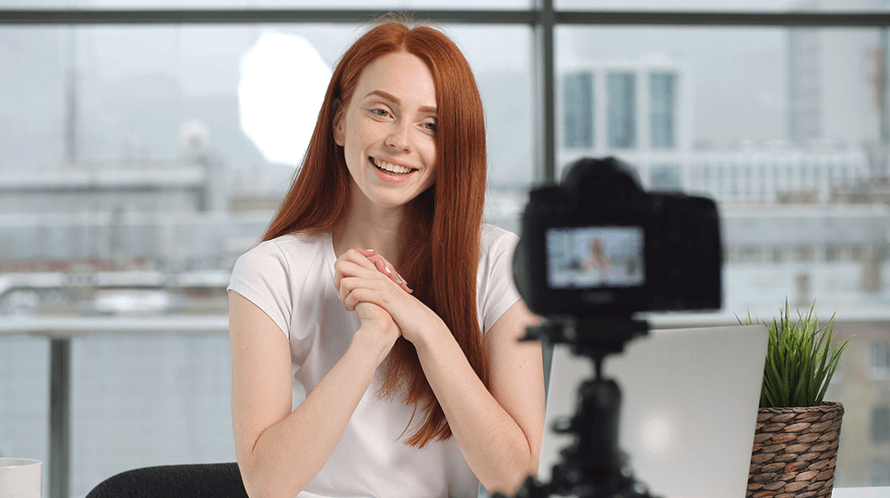 Internet marketing Small Business Guide to Video Marketing