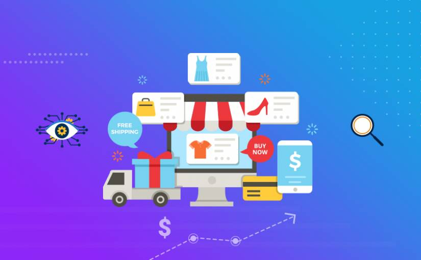 Internet marketing The Best Digital Marketing Strategies for Startup Businesses