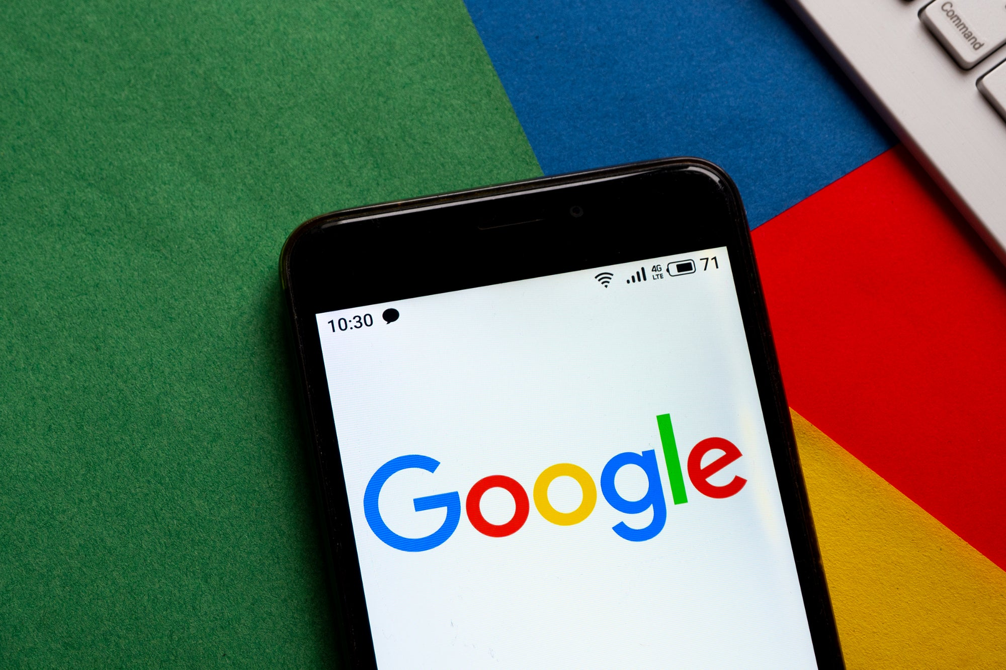 Internet marketing 6 Tips for Acquiring More Google Reviews (and Why They Matter)