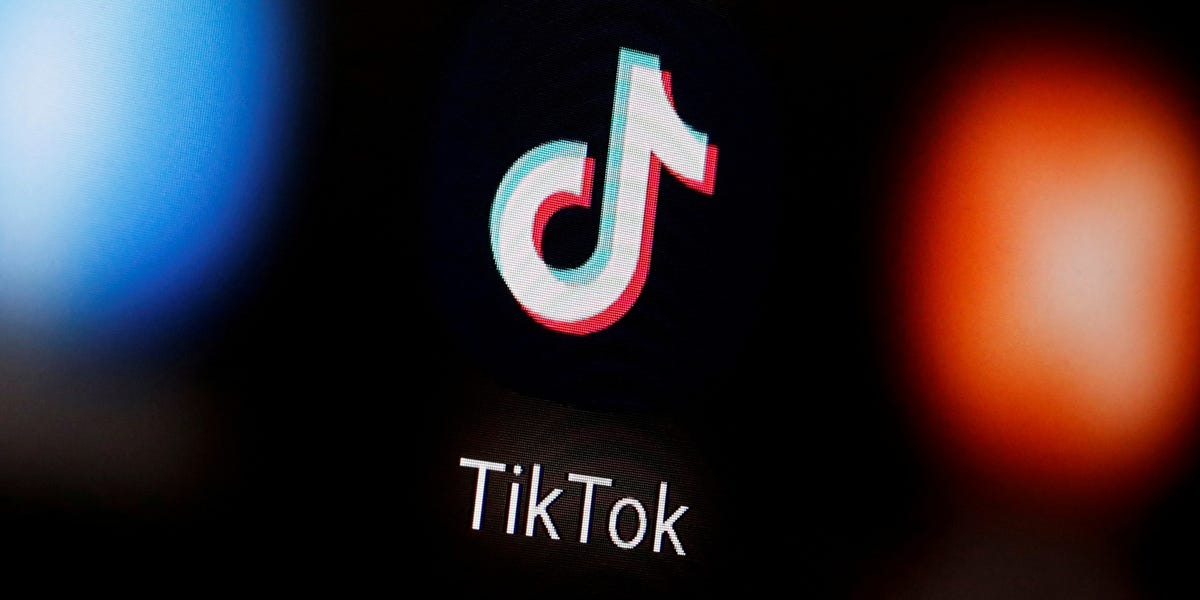 Internet marketing TikTok tries long-form video with Fire TV app—but limited functionality could hamper its success for now