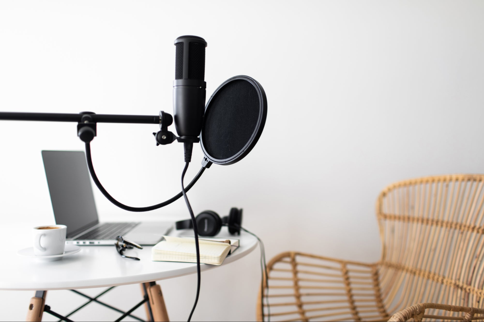 Internet marketing 11 Unique Spotify Podcasts for Entrepreneurs
