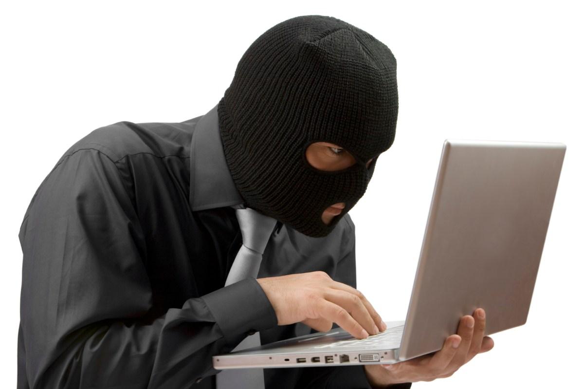Internet marketing COVID-19 data breach in South Dakota now under FBI investigation