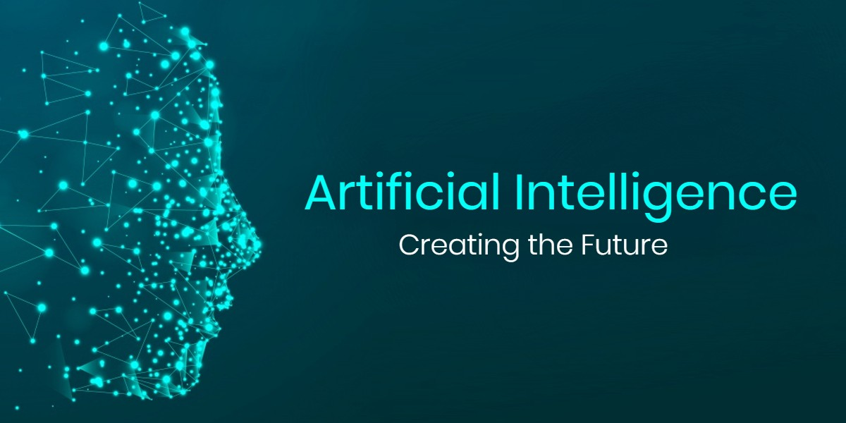 Internet marketing Guide to Understanding Artificial Intelligence