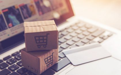 Internet marketing The Pandemic Economy Has Made Ecommerce More Indispensable Than Ever