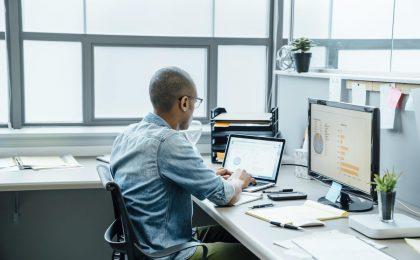 Internet marketing The 2020 Guide To Inbound Marketing Versus Outbound Marketing