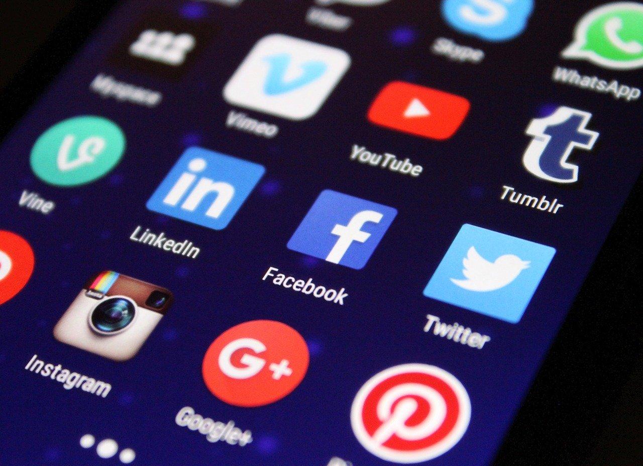 Internet marketing 7 Ways to Optimize Marketing Automation for Social Media