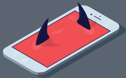 Internet marketing Voice Phishers Targeting Corporate VPNs