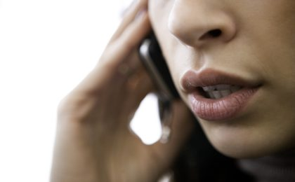 Internet marketing FBI and CISA warn against surge in voice phishing campaigns