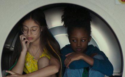 Internet marketing Netflix's 'Cuties' isn't scandalous — it's honest