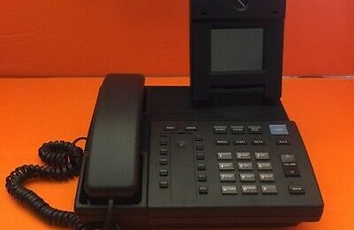 Internet marketing AT&T's 1992 VideoPhone was a terrible … video phone