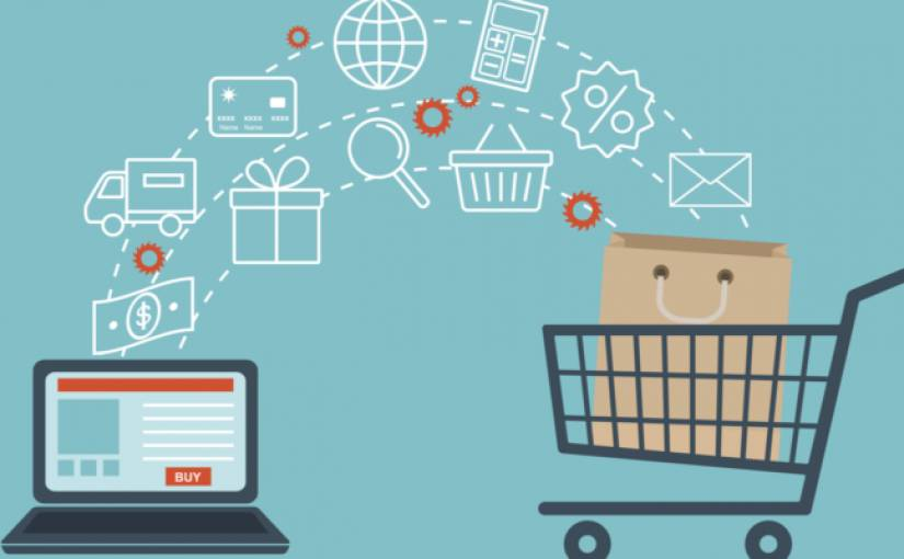 Internet marketing 6 Smart Insights You Can Use to Guide Your eCommerce